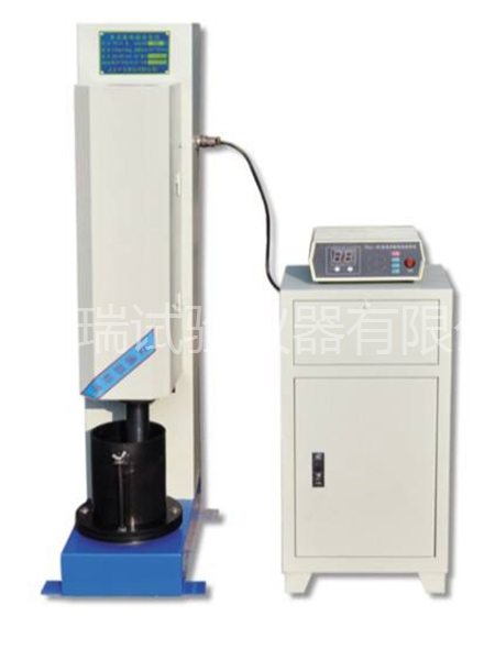 DZY-Ⅱ型数控多功能电动击实仪