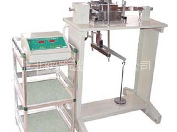 土工合成材料直剪仪