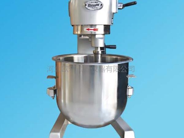 沥青砂浆搅拌机
